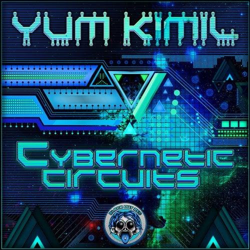 Cybernetic Circuits