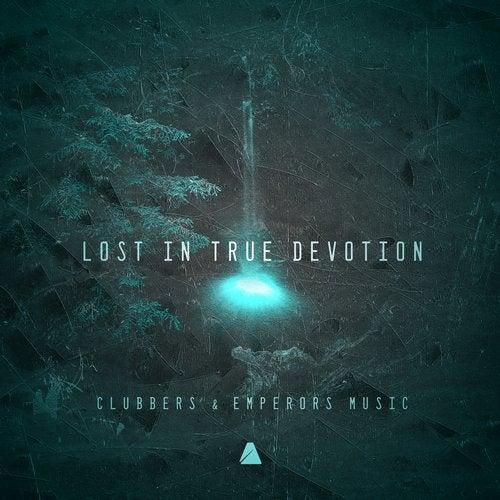 Lost in True Devotion
