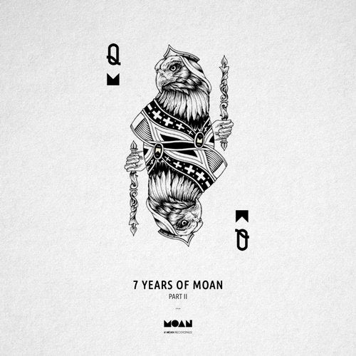 7 Years Of Moan Part 2