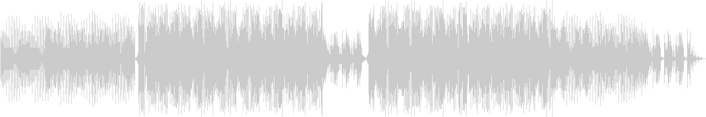 Silence Groove, Humanature - People Don't Care (Original Mix) [Fokuz Recordings] Waveform