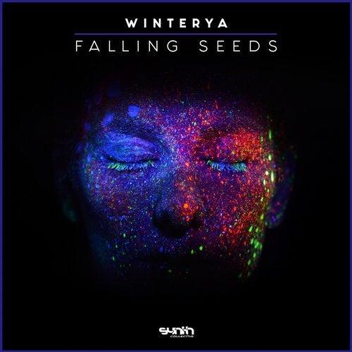 Falling Seeds