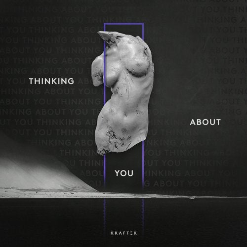Thinking About You ft Juliet Fox