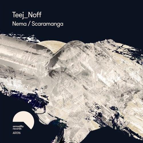 Nema / Scaramanga