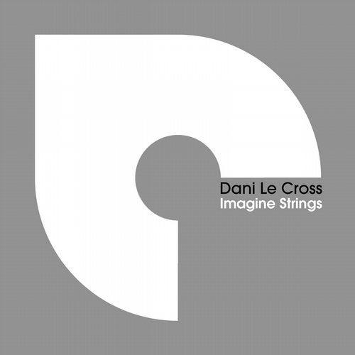 Imagine Strings