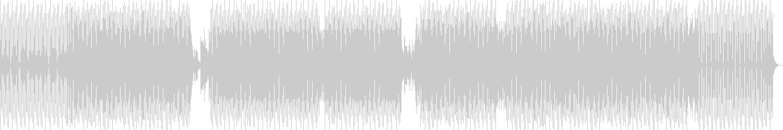 The Hacker, Gabe Gurnsey - You Can (The Hacker Remix) [Phantasy Sound / [PIAS]] Waveform