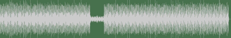 Karaat - Bene (Johnny D Meta Club Mix) [as usual.music] Waveform