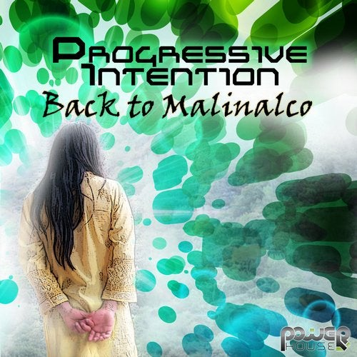 Malinalco               Original Mix