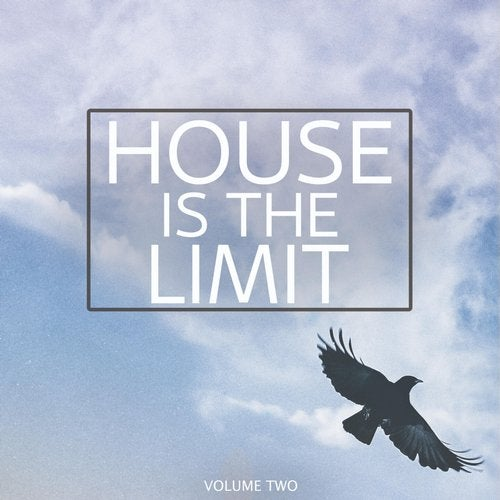 House is the Limit, Vol. 2 (Reach Out For The Latest Future House & Progressive House Beats)