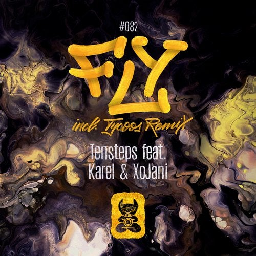 Fly - incl. Tycoos Remix