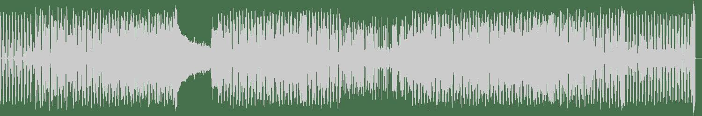 Mahjong, Nordstage - Never Let U Go (Mr Gone Extended Mix) [Mahjong Music] Waveform