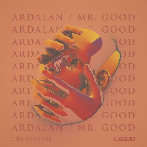 Mr. Good Remixes