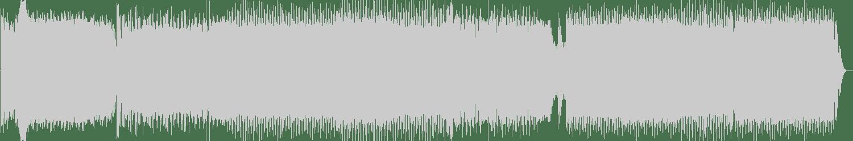 Lele Fontana - Dark Mind (Original Mix) [Subwoofer Records] Waveform