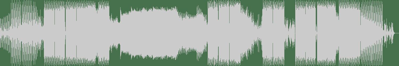 Simon Patterson - Solo (Extended Mix) [VII] Waveform