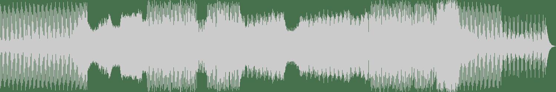 Heatbeat - Game Over (Original Mix) [ARVA] Waveform