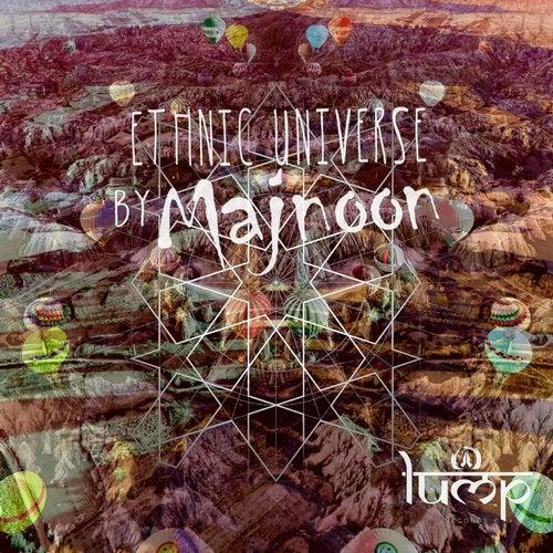 Ethnic Universe