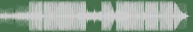 Quantum Soul, Perverse - Mithras (Original Mix) [Mindstep Music] Waveform