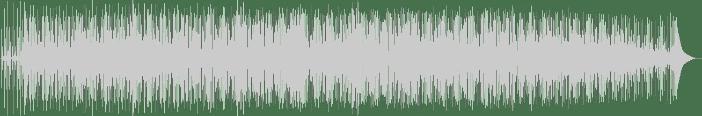 Bob Marley & The Wailers - Duppy Conqueror (Fort Knox Five Remix) [Rockr / Quango / Tuff Gong] Waveform