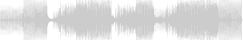 Lika Morgan - Saturday Night (Extended Mix) [No Definition] Waveform