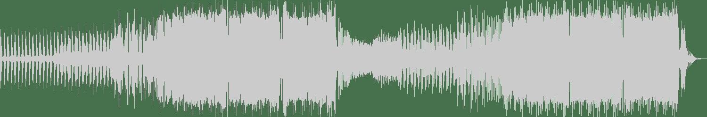Dynamite MC, Camo, Friction, Krooked - Stand Up (Vs Camo & Krooked Ft Dynamite MC) (Original Mix) [Shogun Audio] Waveform