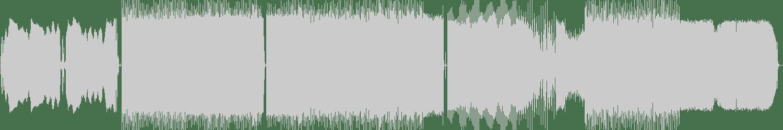 Lawrence Grey - Starch Pariah (Original Mix) [Proximal] Waveform
