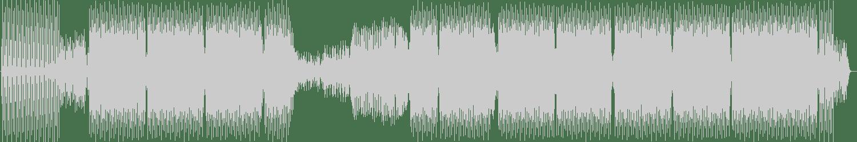 Alex Pinana - Deep Guitar (Original Mix) [Big Mamas House Compilations] Waveform