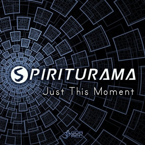 Just This Moment               Original Mix