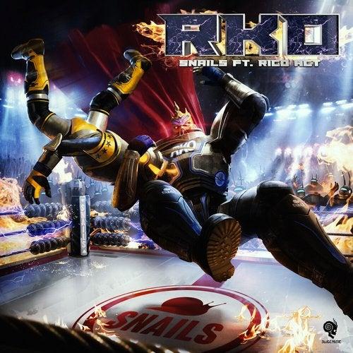RKO feat. RICO ACT