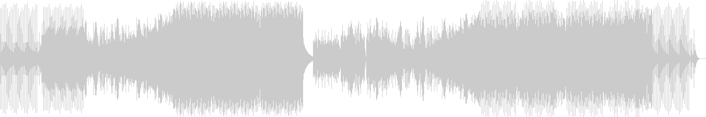 DJ Kristina Mailana - Ola Ola (Original Mix) [Tiger Music] Waveform