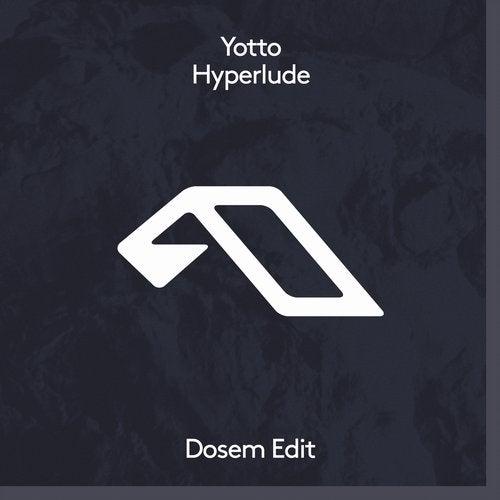 Hyperlude