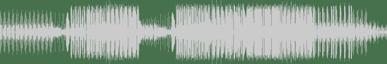 Holy Goof - Eyes On You (Original Mix) [HGMusic] Waveform