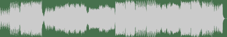 Bobina, Cam Melnyk - Conquerors feat. Cam Melnyk (Bobina Extended Megadrive Mix) [Magik Muzik] Waveform