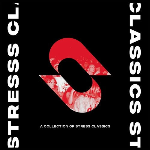 A Collection of Stress Classics