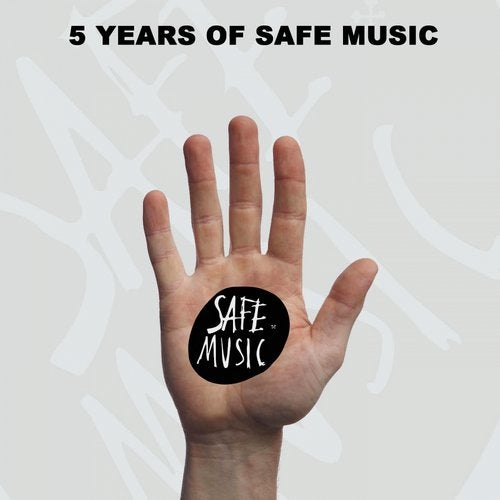 5 Years of Safe Music