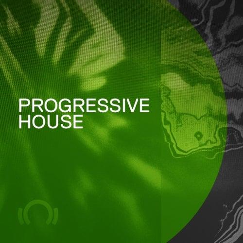 Beatport Best Sellers 2019 Progressive House Lossless
