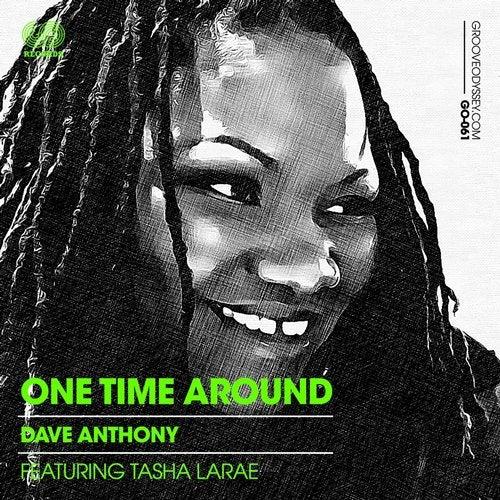 One Time Around (feat. Tasha Larae)