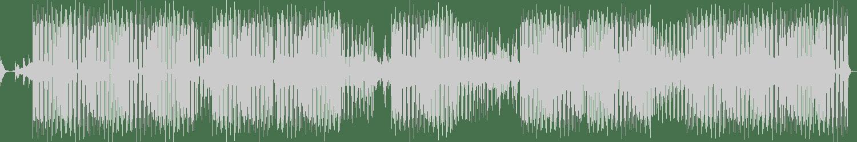 Adnan Jakubovic - HeY (Original Mix) [BLKSL LTD] Waveform