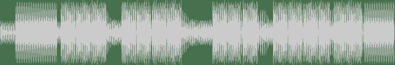 Harvard Bass - That's Me (Original Mix) [Saved Records] Waveform