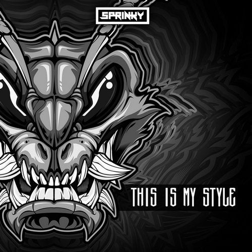 This Is My Style