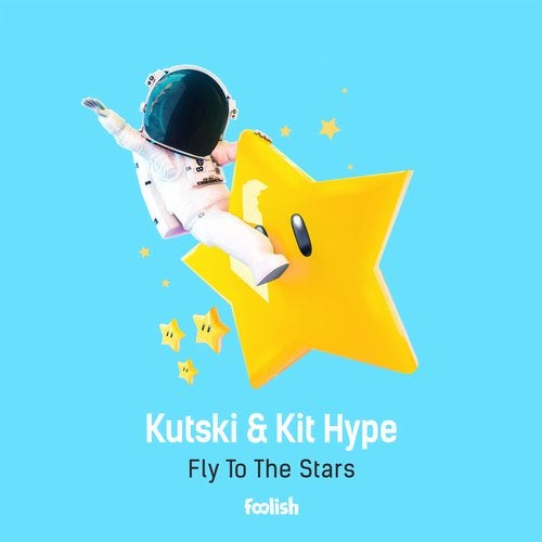 Fly To The Stars