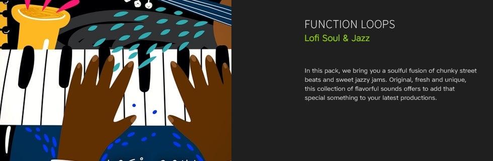 Beatport Sounds
