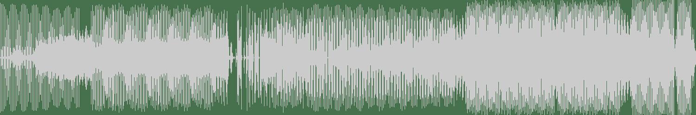 Bates (ie) - Faxing Bejing (Original Mix) [Sa Trincha Recordings] Waveform