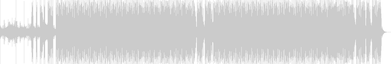 Corekz - Stay Slow (Original Mix) [Mindstorm Records] Waveform