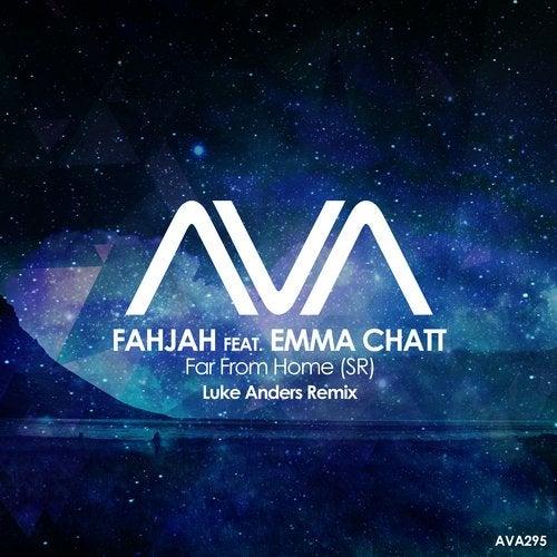 Far From Home (SR) feat. Emma Chatt