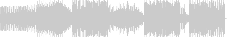 BLR - Albios (Extended Mix) [SPINNIN' DEEP] Waveform