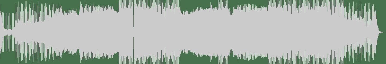 Eitro - True Story (Original Mix) [DOORN RECORDS] Waveform