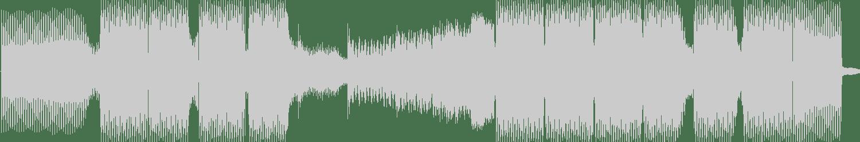 Marc Simz - Forbidden City (Casey Rasch Remix) [In Trance We Trust] Waveform