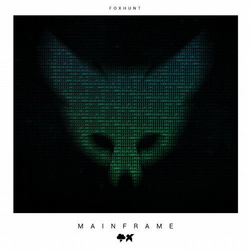 Foxhunt - Mainframe
