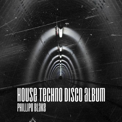 House Techno Disco Album