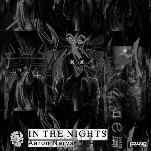 In The Nights               Original Mix