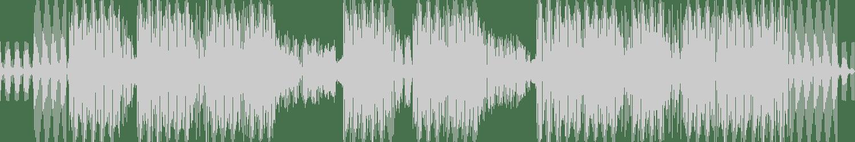 Hector Moran, MnCve, Mayen - 1983 (Original Mix) [Bedroom Muzik] Waveform